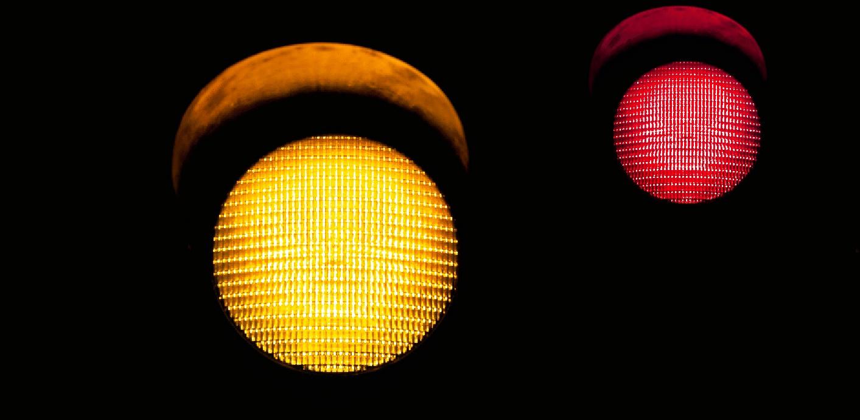 Beste Elektrische Verkabelung Schaltet Auf Licht Bilder - Der ...