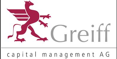 Greiff Capital Management AG