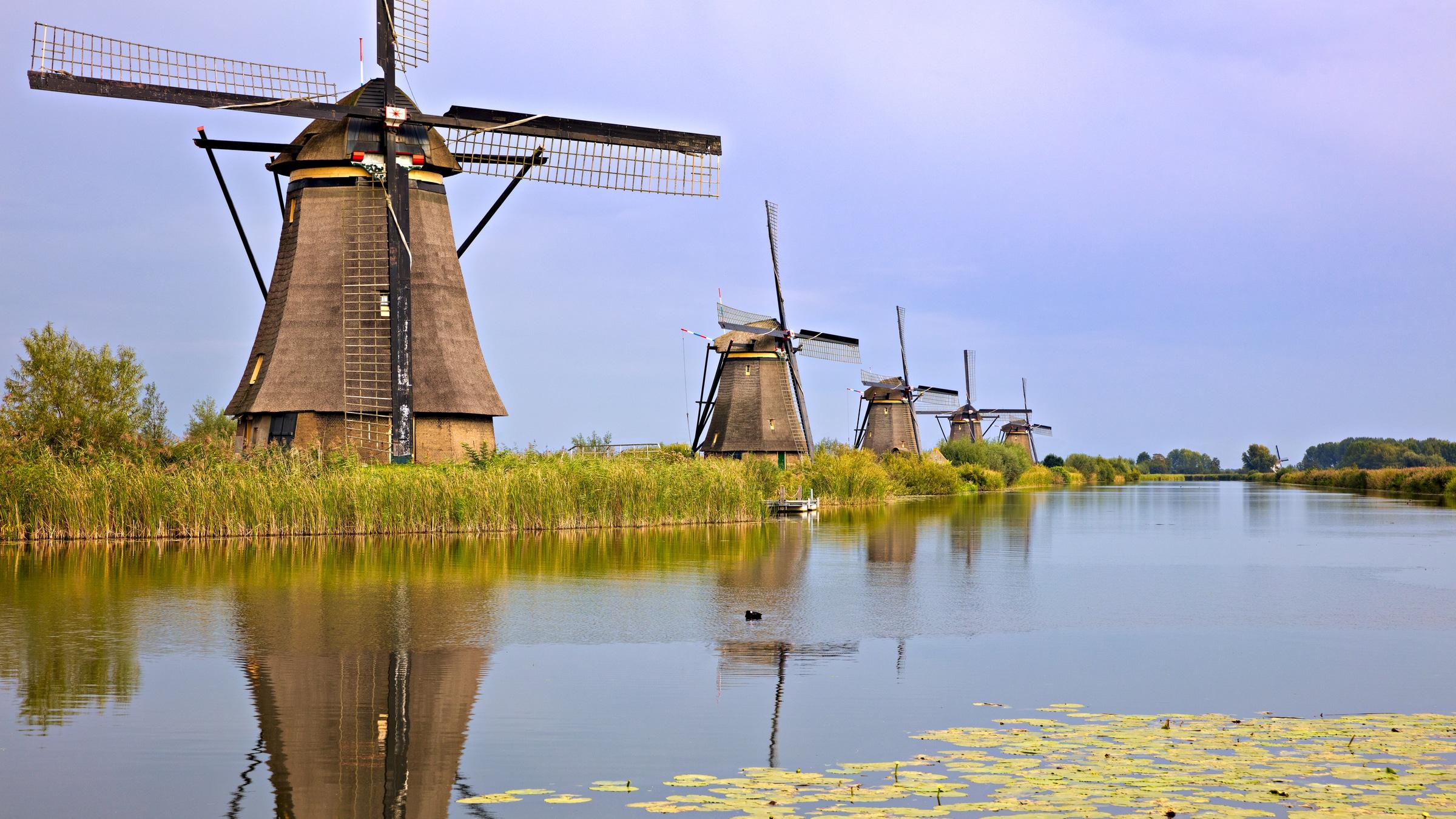 Holland Frankreich