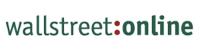 wallstreet:online