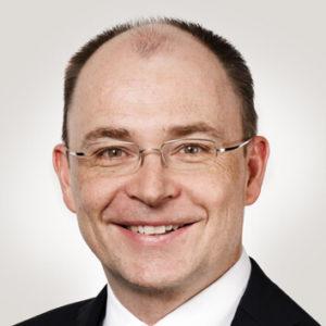 Daniel Flaig
